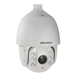 Camera quan sát Hikvision IP