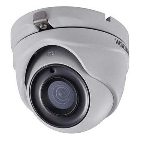 Camera quan sát Hikvision TVI DS-2CE56D7T-ITM