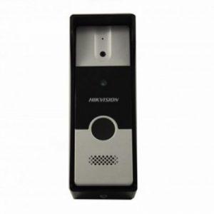 Chuông cửa kèm camera DS-KB2411-IM