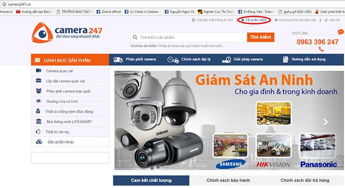 Hướng dẫn cài đặt phần mềm hỗ trợ từ xa online Ultra viewer