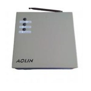 Bộ lặp tín hiệu AoLin Z01 (SR-150)