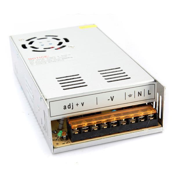 Bộ nguồn tổng cho camera quan sát ADAPTOR 30A