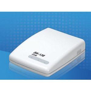 Bộ quay số bằng SIM GSM AoLin