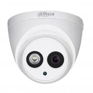 Camera quan sát DAHUA HAC-HDW1200EP