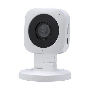 Camera quan sát DAHUA hỗ trợ Wifi IPC-C10