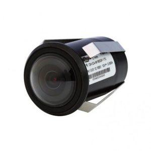 Camera giám sát hành trình DAHUA CA-M180G-170