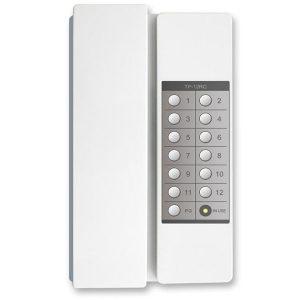 Điện thoại nội bộ COMMAX TP-12RC