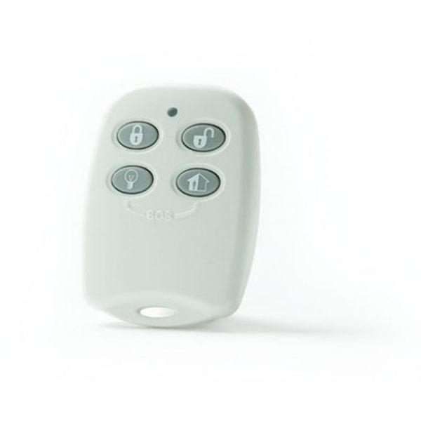 Điều khiển từ xa 4 phím bấm EL-2614