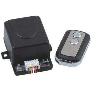 Điều khiển từ xa dành cho các loại tủ có dây AR-RM