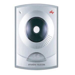Nút ấn camera cửa căn hộ HCC-200( DÀNH CHO HAC-E70B)