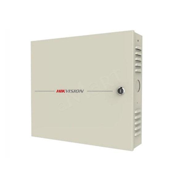 Bộ kiểm soát ra vào Hikvision DS-K2601