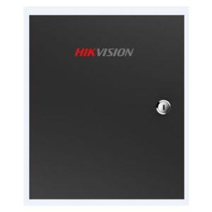 Bộ kiểm soát vào ra cho cửa Hikvision DS-K2801/02/04
