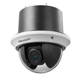 Camera IP quay quét Hikvision DS-2AE4123T-A3