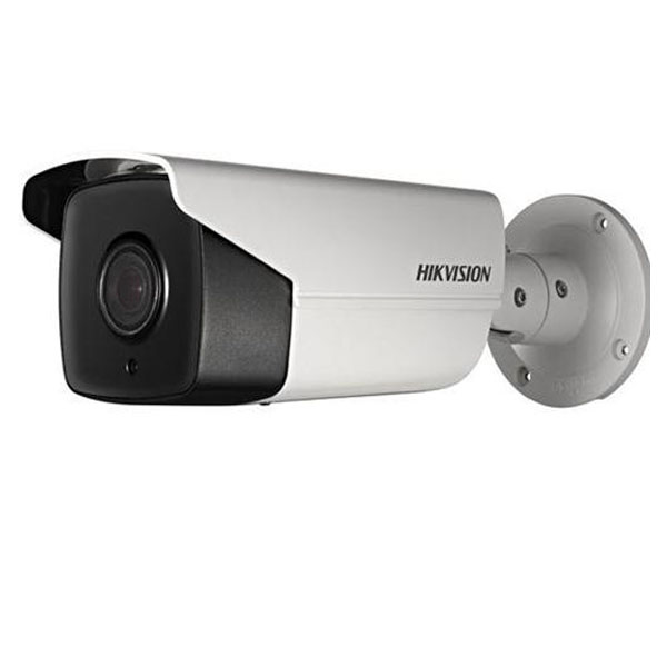 Camera quan sát Hikvision IP thông minh DS-2CD4A26FWS-IZ