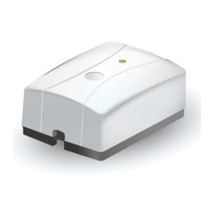 Đầu báo có dây da Hikvision DS-1T070R