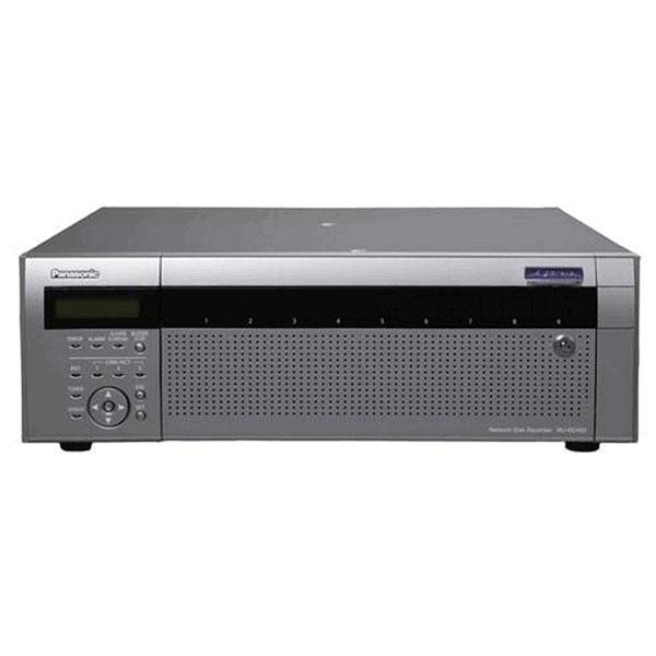 Bộ lưu trữ mở rộng WJ-HDE400/G