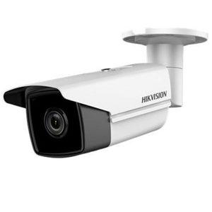 Camera quan sát Hikvision H265+ IP DS-2CD2T25FHWD-I8