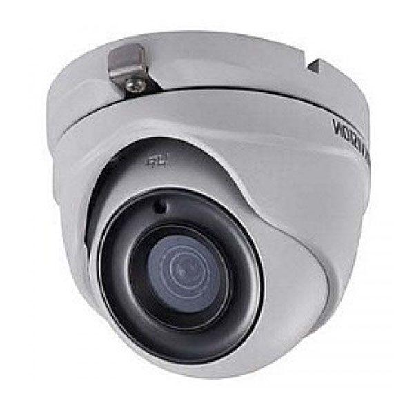 Camera quan sát Hikvision 5Mp DS-2CE56H1T-IT3Z