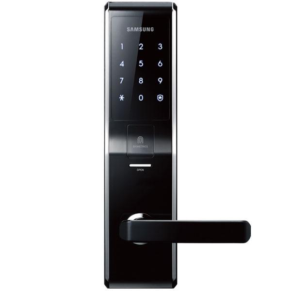 Khóa cửa vân tay SAMSUNG H700