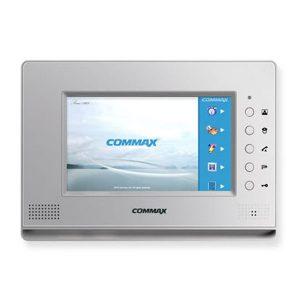 Màn hình màu Commax CDV-70A