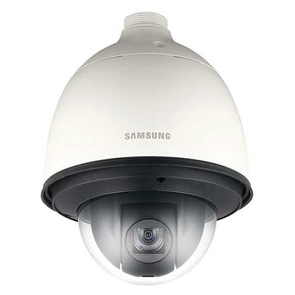 Camera quan sát SAMSUNG AHD HCP-6320HAP