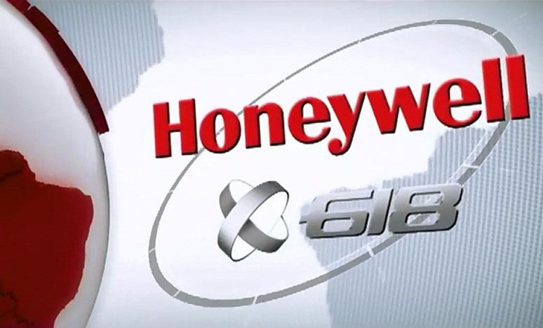 Camera247 - phân phối thiết bị báo động chống trộm HONEYWELL