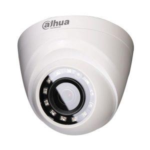 Camera quan sát DAHUA DH-HAC-HDW1000RP