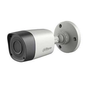 Camera quan sát DAHUA DH-HAC-HFW2220RP-VF
