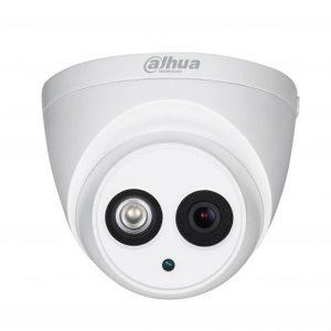 Camera quan sát DAHUA DH-HAC-HDW1200EP
