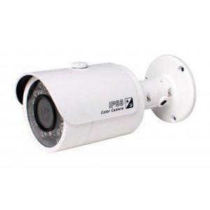 Camera quan sát DAHUA DH-HAC-HFW1000MP