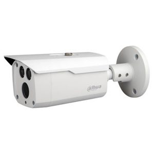 Camera quan sát DAHUA DH-HAC-HFW1100DP