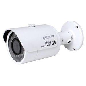 Camera quan sát DAHUA DH-HAC-HFW1200SP