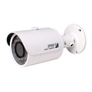 Camera quan sát DAHUA IP 4Mp DH-IPC-HFW4431SP