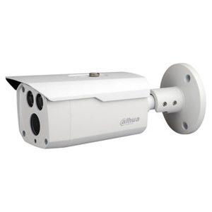 Camera quan sát DAHUA DH-HAC-HFW1200DP