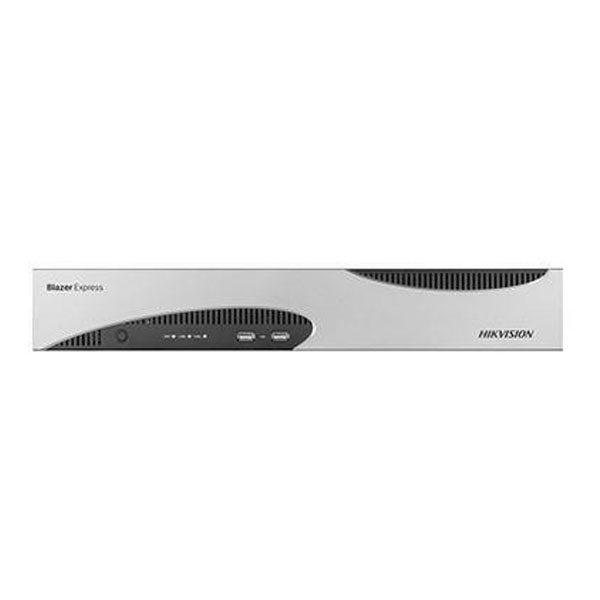 Đầu ghi hình Hikvision IP Blazer Express/16/8P