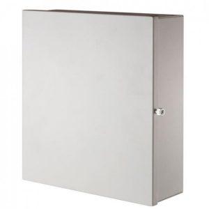 Bộ cấp nguồn cho Door Station Hikvision SH-KAW60-1