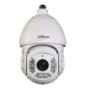 Camera quan sát DAHUA Starlight SD6C131I-HC