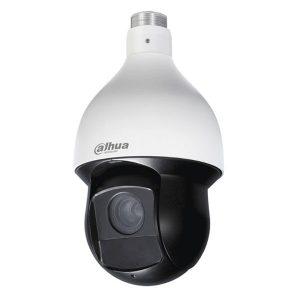 Camera quán sát PTZ DAHUA SD49225T-HN