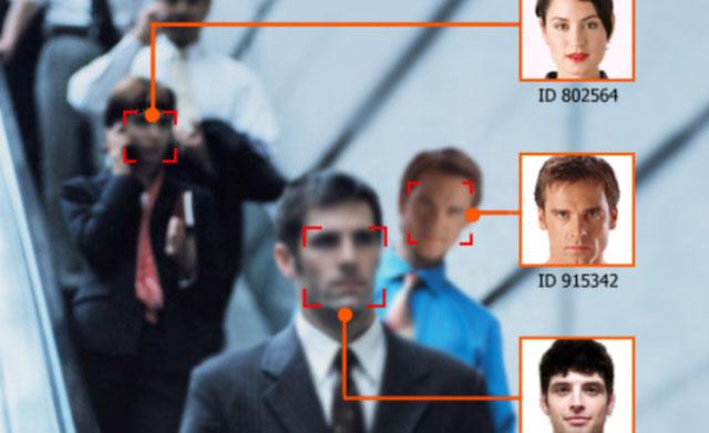 phân tích hình ảnh thông minh