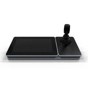 Bàn phím điều khiển camera Hikvision SH-2600KI