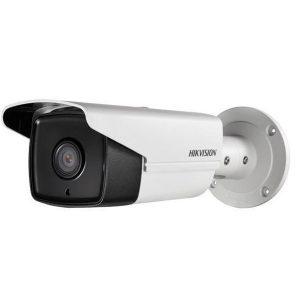 Camera quan sát Hikvision Turbo HD 4.0 DS-2CE16D8T-IT