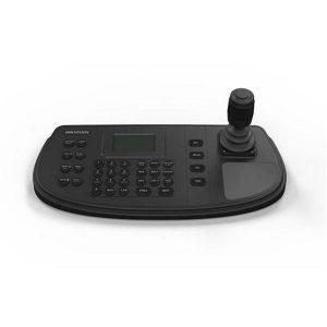 Bàn điều khiển camera Hikvision SH-2006KI