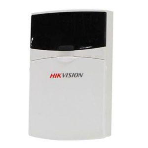 Bàn phím cho tủ báo động Hikvision SH-29K00-B(X)