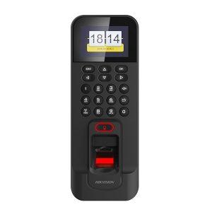 Bộ kiểm soát ra vào tích hợp Moduel đọc thẻ SH-K2T803EF