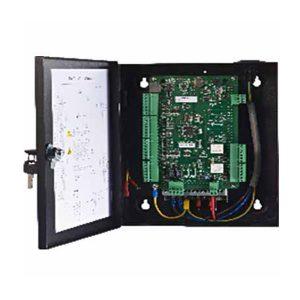 Bộ kiểm soát ra vào 2 cửa Hikvision SH-K3802