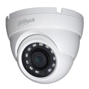 Camera quan sát Dahua HDCVI 4Mp DH-HAC-HDW2401MP