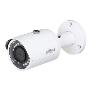 Camera quan sát DAHUA HDCVI 1Mp DH-HAC-HFW1000SP
