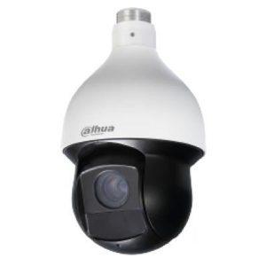 Camera quan sát Dahua Starlight PTZ SD59225I-HC