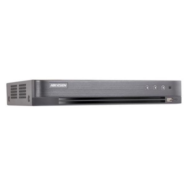 Đầu ghi hình Hikvision DVR Turbo HD 4.0 DS-7208HUHI-K2