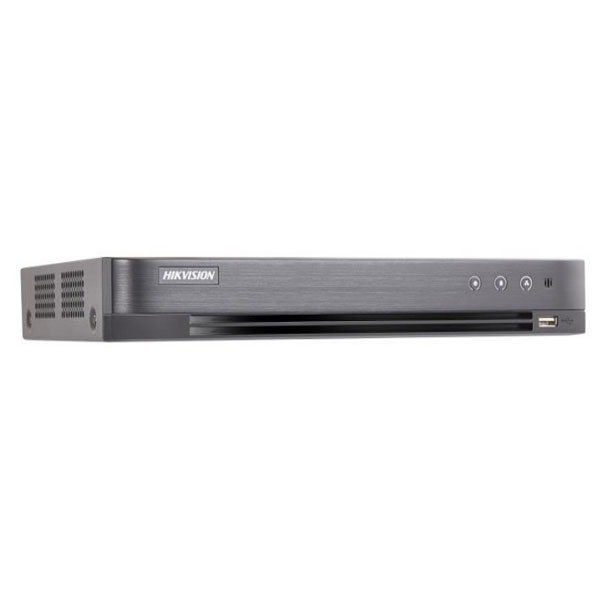 Đầu ghi hình Hikvision DVR Turbo HD 4.0 DS-7204HQHI-K1